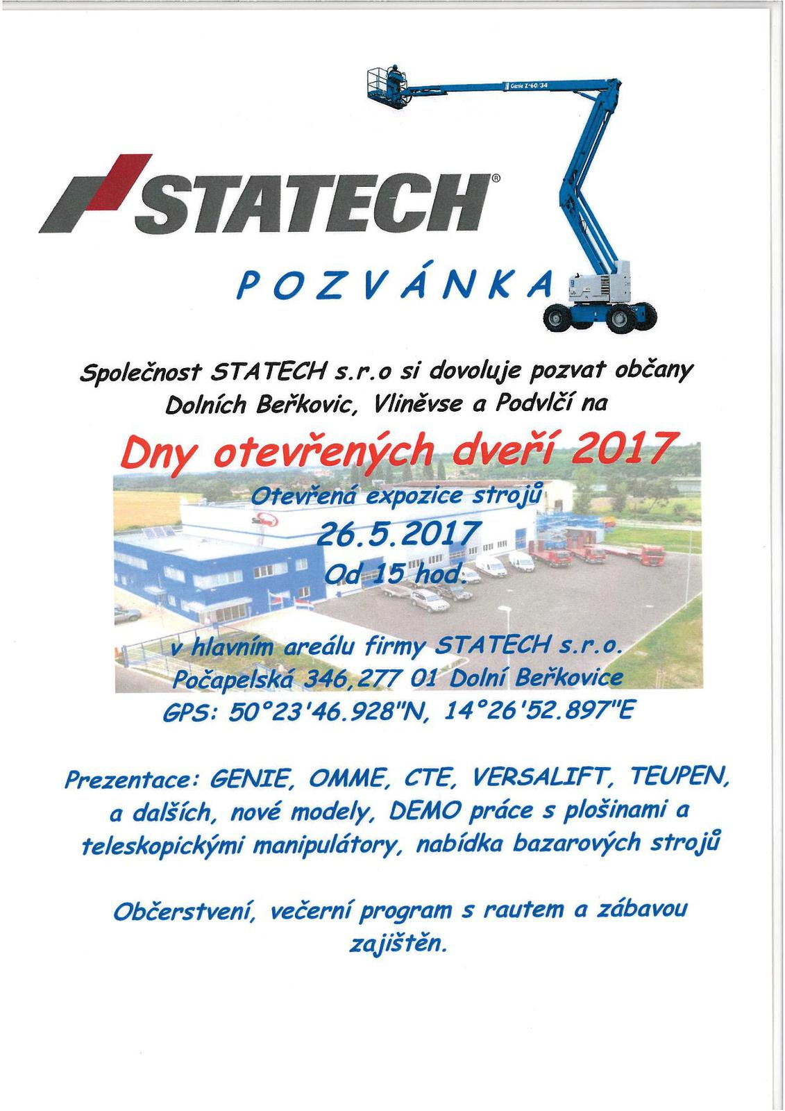 statech_open days_2017.jpg
